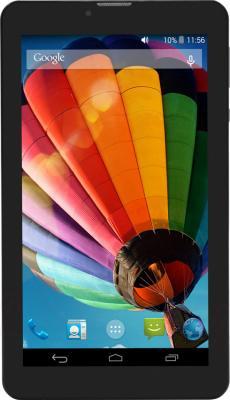 Планшет Smarty Mini 7L 8GB 3G - фронтальный вид