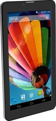 Планшет Smarty Mini 7L 8GB 3G - общий вид