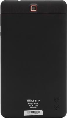 Планшет Smarty Mini 7L 8GB 3G - вид сзади