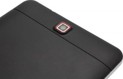 Планшет Smarty Mini 7L 8GB 3G - камера