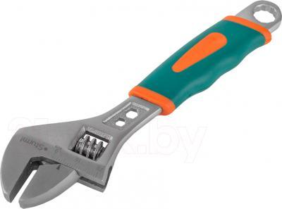 Ключ Sturm! 1045-02-A250 - общий вид