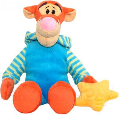 Мягкая игрушка Disney Сонный Тигруля (DTT0\M) - общий вид