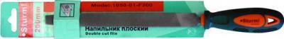 Напильник Sturm! 1050-01-F250 - общий вид