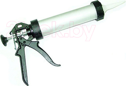 Фотография товара Пистолет для герметика Sturm!