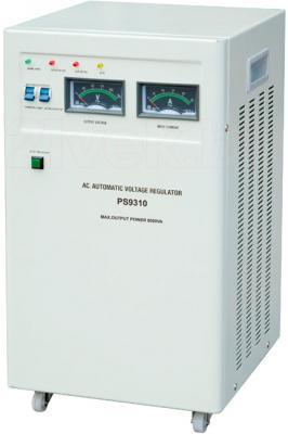 Стабилизатор напряжения Sturm! PS9310 - общий вид
