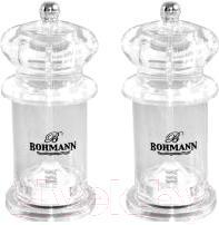 Набор для специй Bohmann BH 7831 - общий вид