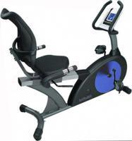 Велотренажер Infiniti Fitness RB-700 -