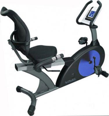 Велотренажер Infiniti Fitness RB-700 - общий вид