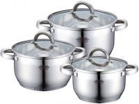 Набор кухонной посуды Peterhof PH-15772 -