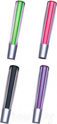 Набор столовых приборов Peterhof PH-22107A - варианты расцветки
