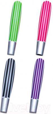 Набор столовых приборов Peterhof PH-22107C - варианты расцветок (цвет уточняйте при заказе)