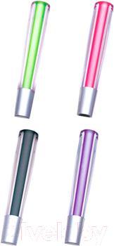 Набор столовых приборов Peterhof PH-22109A - варианты расцветок (уточняйте при заказе)