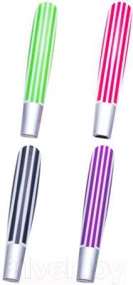 Набор столовых приборов Peterhof PH-22109C - варианты расцветок (уточняйте при заказе)