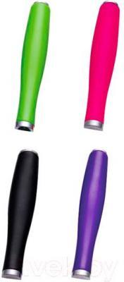 Набор столовых приборов Peterhof PH-22109D - варианты расцветок (уточняйте при заказе)