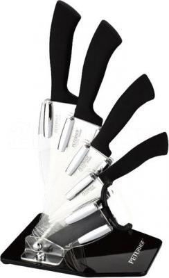 Набор ножей Peterhof PH-22320 - общий вид