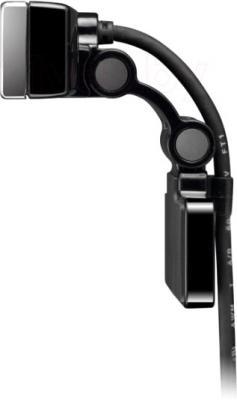 Веб-камера LG AN-VC500 - вид сбоку