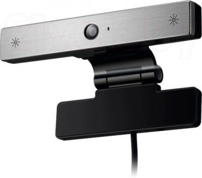 Веб-камера LG AN-VC500 - общий вид