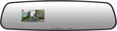 Автомобильный видеорегистратор NeoLine G-TECH X-10 - общий вид
