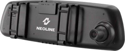 Автомобильный видеорегистратор NeoLine G-TECH X-10 - камера