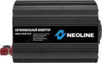 Автомобильный инвертор NeoLine 300W -
