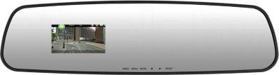 Автомобильный видеорегистратор NeoLine G-TECH X-20 - фронтальный вид