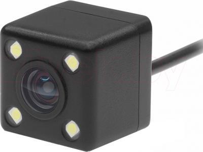 Камера заднего вида NeoLine SC-02 - общий вид