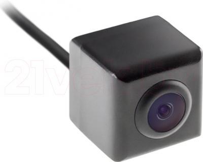 Камера заднего вида NeoLine SC-01 - общий вид