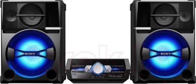 Минисистема Sony SHAKE-66D