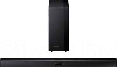 Домашний кинотеатр Samsung HW-H450/RU - общий вид