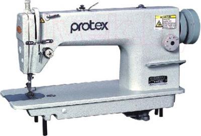 Промышленная швейная машина Protex TY-6190M - общий вид