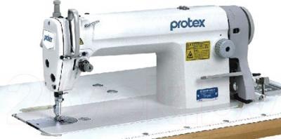 Промышленная швейная машина Protex TY-5550 H - общий вид