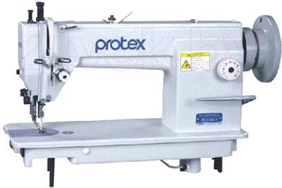 Промышленная швейная машина Protex TY-3300C - общий вид