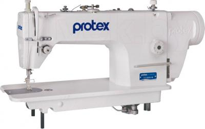 Промышленная швейная машина Protex TY-6800M - общий вид