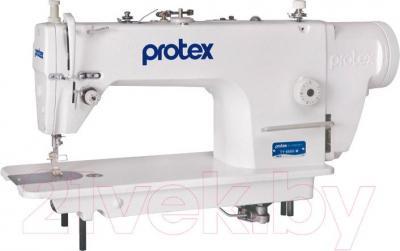 Промышленная швейная машина Protex TY-6800B