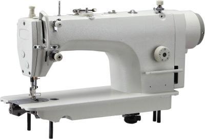 Промышленная швейная машина Protex TY-6900-5 - общий вид