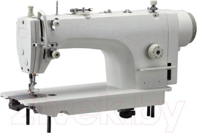 Промышленная швейная машина Protex TY-6900E-3 - общий вид