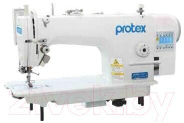 Промышленная швейная машина Protex TY-6900E-5 - общий вид