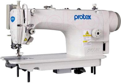 Промышленная швейная машина Protex TY-7100-С-905AH - общий вид