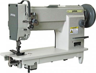 Промышленная швейная машина Protex TY-0618-1 - общий вид