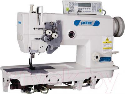 Промышленная швейная машина Protex TY-875-5 - общий вид