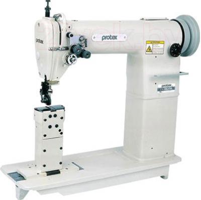 Промышленная швейная машина Protex TY-6810 - общий вид