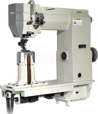 Швейная машина Protex TY-8820 - общий вид