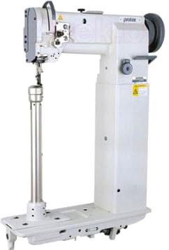 Швейная машина Protex TY-8365 - общий вид