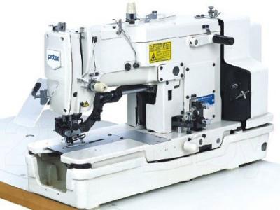 Промышленная швейная машина Protex TY-783 - общий вид