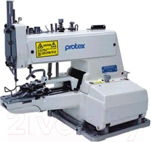Промышленная швейная машина Protex TY-373 - общий вид