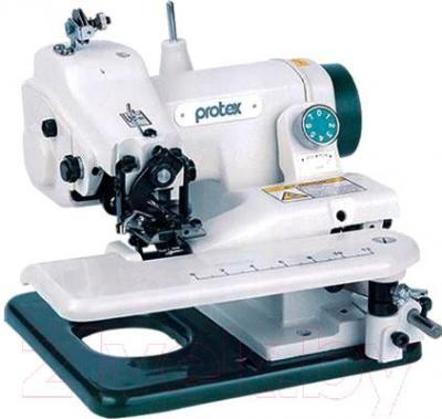 Промышленная швейная машина Protex TY-500