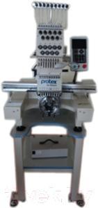Промышленная вышивальная машина Protex TY-DM901 - общий вид