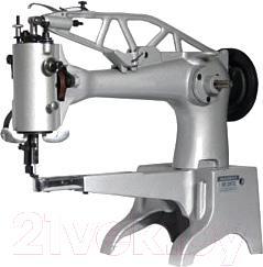Промышленная швейная машина Protex TY-2972