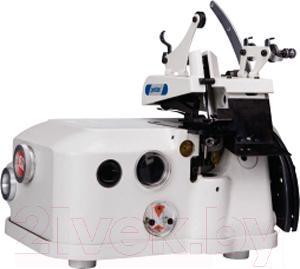 Промышленный оверлок Protex TY-2503 - общий вид