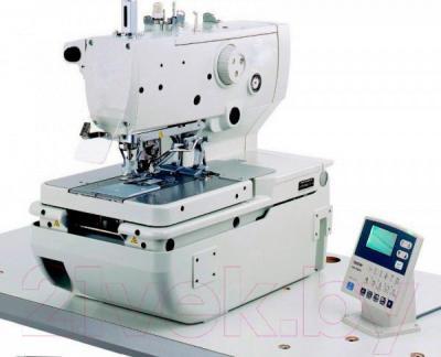 Промышленная швейная машина Protex TY-9820
